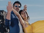 Ye Chota Nuvvunna Song Released From Prabhas Saaho