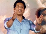 Sachin Tendulkar Will Play A Intresting Role On A New Movie
