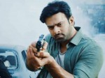 Saaho Movie Leaked Online On Release Day