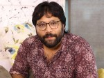 Director Sandeep Reddy Vanga Mother Passed Away