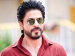 Bard Of Blood Web Series Pakistan Army Major Outrage Over Shahrukh Khan