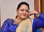 Shakeela S Sensetional Comments On Her Marriage