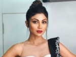 Shilpa Shetty Rejects 10 Crores Offer
