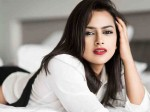 Shraddha Srinath Once Again Fire On Sexual Harassments