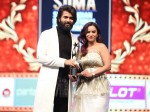 Siima Awards 2019 Vijay Deverakonda Chosen For Best Critic Award