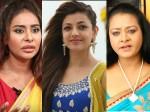 Trending Filmi News Saaho Sye Raa Bigg Boss Telugu In Top