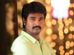 Siva Karthikeyan Special Role In Kausalya Krishnamurthy Movie