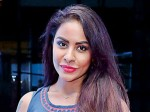 Sri Reddy Comments On Tollywood Hero