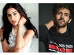 Amrita Singh Approves Sara Ali Khan Kartik Aaryan Affair