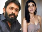 Sudheer Varma About Ranarangam And Kajal Aggarwal