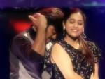 Sudigali Sudheer Rashmi Gautam Romance