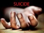 Tv Actor Bahubali Fame Madhu Prakash Wife Died