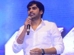 Saaho Pre Release Event Director Sujeeth Speech