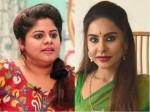 Sri Reddy S Face Book Post Viral On Social Media