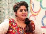 National Commission For Women Responded On Swetha Reddy S Bigg Boss Case
