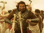 Sye Raa Narasimha Reddy Teaser Received An Excellent Response
