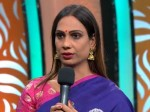 Bigg Boss Telugu 3 Tamannah Sensation Comments On Sreemukhi Baba Bhaskar