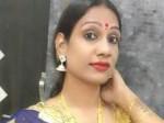 Tamannah Simhadri Clarity On Transgender Issue