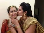 Why Don T The Nandamuri Family Girls Get Into Movies