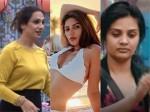 Trending Filmi News Punarnavi Bhupalam Anasuya Bharadwaj Sreemukhi On Top
