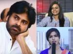 Trending Filmi News Chiranjeevi Pawan Kalyan Bigg Boss Telugu On Top