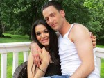 Trishala Dutt Remembered Her Late Boyfriend