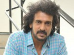 Actor Upendra Rare Feat