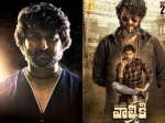 Valmiki And Gang Leader Release Date Clash Avoided By Producers Guild