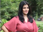 Varalaxmi Sarathkumar Sensational Statements On Marriage
