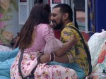 Bigg Boss Telugu Season 3 Episode 35 Highlights