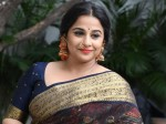 Vidya Balan Shares Her Casting Couch Experience In An Latest Interview