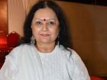 Bollywood Actress Vidya Sinha Died