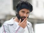 Vijay Devarakonda Sidelined From Dear Comrade Promotions