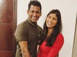Rumors On Vishal Wedding Is It Canceled