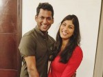 Everything Is Well Between Vishal And Anisha Reddy