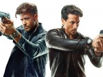 Hrithik Roshan And Tiger Shroff S Next War Official Trailer Releases