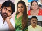 Trending Film News Pawan Kalyan Sri Reddy Bigg Boss In Top