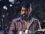Kgf Team Agrees To Follow Legal Suit