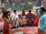 Ramya Krishna Latest Bigg Boss 3 Promo