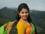 Anjali Is Going The Way Of Bollywood Heroine Kiara Advani