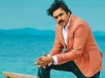 Is Am Rathnam Planning Pink Remake With Pawan Kalyan Krish Jagarlamudi