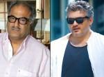Boney Kapoor Will Produce Article 15 Remake With Ajith Kumar