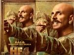 Akshay Kumar Tweets Housefull 4 Posters For Fans