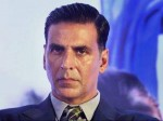 Akshay Kumar Beats Mumbai Traffic By Taking A Metro Ride Shares Video With Fans