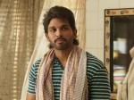 Allu Arjun Trivikram Srinivas S Movie Ala Vaikuntapuramlo Story Leaked