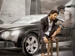 Allu Arjun S Ala Vaikutapuramlo Movie First Look Released