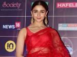 Intresting Update On Alia Bhatt Role In Rrr