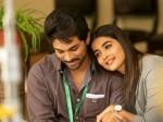 Stylish Star Ala Vaikunta Puram Lo S Song Samajavaragamana Goes Viral