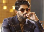 Stylish Star Allu Arjun About Sye Raa Movie