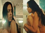 Amala Paul S Aadai Breaks Digital Records In Amazon Prime